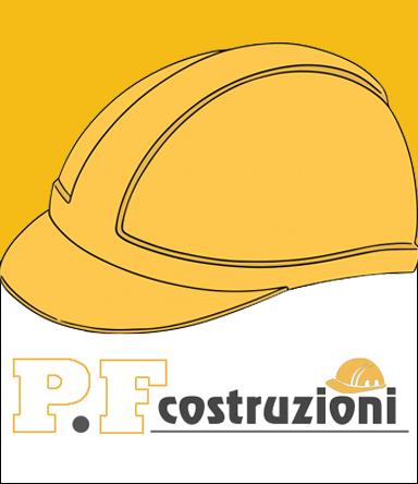 PF Costruzioni Acireale